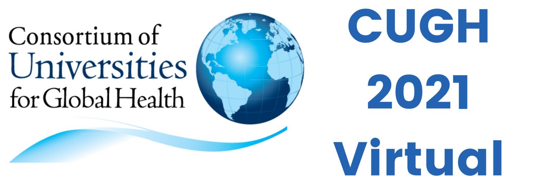 CUGH 2021 Virtual Conference